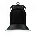Direct factory sale 200W led high bay