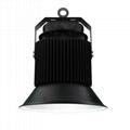 Direct factory sale 200W led high bay light for baseball hall led lighting 1
