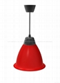 30W Red shell LED Fresh Light M3