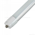 40W R17D FA8 2.4M 8FT T8 LED Tube