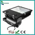 200W Good price good quality Sanan LED floodlight MeanWell LED Driver