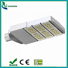 Hot Sell CE RoHs SAA IP65 100W Outdoor LED Shoebox Park Light