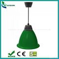 30W energy saving Low bay led decorative light M6