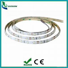 CE RoHs Super Bright SMD3528 LED Rope Light