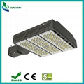 90W LED Shoes Light for parks lighting