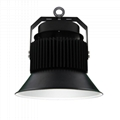 6 Years Hot Sell Indoor 150W LED High