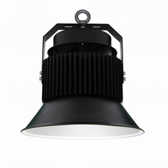 150W LED high bay replace for 400W MH Light