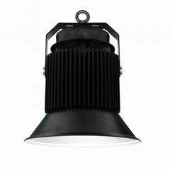 5000K 200W LED factory lamp