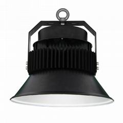 Patent high bay light 10
