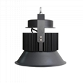 CE RoHs 150W LED High Bay for indoor