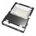 CLASS I Energy Saving A+ 30W LED Flood Light 70W Metal Halide LED replacement