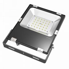 CLASS I Energy Saving A+ 30W LED Flood Light 70W Metal Halide LED replacement