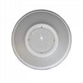 6 Years Hot Sell Indoor 150W LED High Bay for factory workshop area Lighting