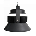 5 Years Warranty high quality IP54 SMD 80W LED High Bay Light industrial light