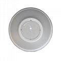 Patent high bay light 100W for badminton court led lighting