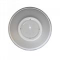 Direct factory sale 200W led high bay light for baseball hall led lighting 5