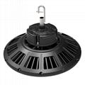 E40 lamp Screw base LED high bay light industrial lamp 150W