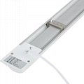 Insect resistant and dust-proof 36W LED LED Purification Light