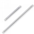 18W 600MM Recessed LED Linear Light