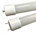 PSE 1200mm GX16T-5 Base 25W T8 LED Tube Light Japanese Standard