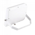 Low price Honeycomb design stable 30W led flood light with frame for work lamp