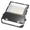 25 degree 60 degree IP65 LED flood light 150W replace 400W Metal halide