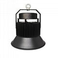 Patent 150W high bay led light for high