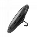 Premium Quality 100W LED HIGH BAY IP54 INDUSTRIAL UFO Lighting