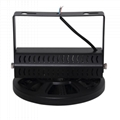 Good quality competitive factory price 100W led high bay warehouse lights
