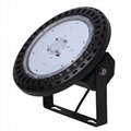 2018 hot sale high luminous 150W led mining light lamp for projects