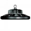 HOT Sale 200W high bay UFO LED White 5 Years Warranty 5
