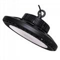 HOT Sale 200W high bay UFO LED White 5 Years Warranty 6
