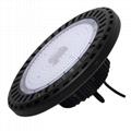 HOT Sale 200W high bay UFO LED White 5 Years Warranty 7
