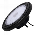 HOT Sale 200W high bay UFO LED White 5 Years Warranty