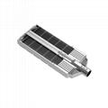 5 Modules SMD LED 150W LED Streetlight for Secondary Road lighting