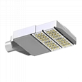 CE RoHs SAA PSE UL 60W LED Street Light outdoor Carpark Light