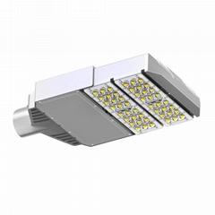 CE RoHs SAA PSE UL 60W LED Street Light outdoor Carpark Light