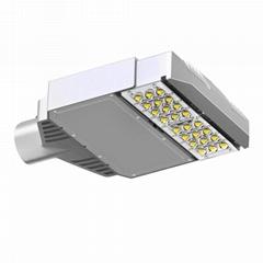 IP65 Spigot size 50mm 30 Watts led street light for garden lighting