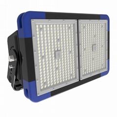 Stadium Lights Manufacturers: Luson Lighting Co., Ltd (China Manufacturer