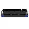 Modular design EMC3030 540W LED Stadium lighting for outdoor basketball courts