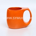 Wholesale Personalized Mug with Handle
