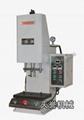 小型單柱液壓機