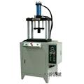 小型四柱两板液压机