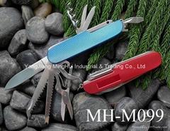 Multi Knife