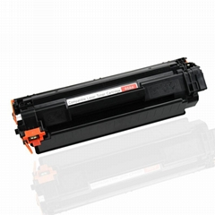 Compatible For HP 388A Laser Toner Cartridge