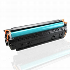 Universal For HP Compatible Toner Cartridge 435A/285A/436A