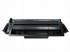 Wholesale For HP Compatible Toner Cartridge 505A
