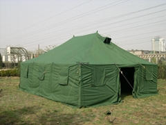 Outdoor Camping Oliver Military Army Tent