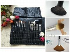 Cosmetic Brush Sets Kits