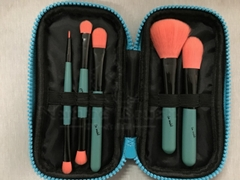 Hot professional cosmetic brush